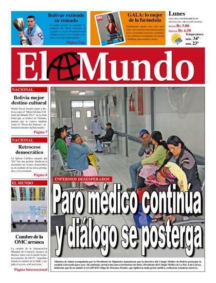 elmundo.com_.bo5a2e6fd300253.jpg