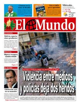 elmundo.com_.bo5a3a4d5d14eb4.jpg