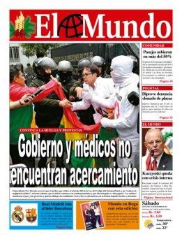 elmundo.com_.bo5a3e41d3c51b7.jpg