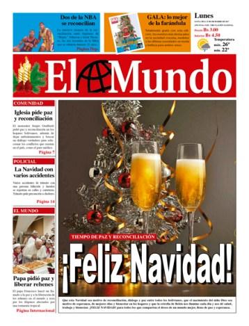 elmundo.com_.bo5a40e4de5ba69.jpg