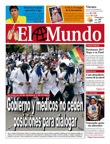 elmundo.com_.bo5a462adf222c3.jpg