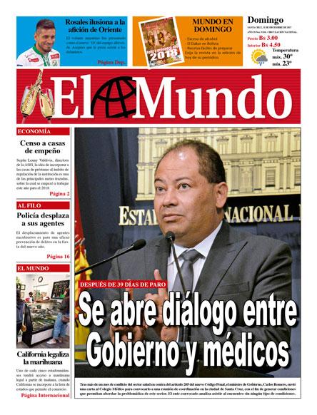 elmundo.com_.bo5a48cddb639b0.jpg