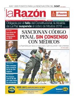 la-razon.com5a33b5d26b357.jpg