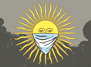 la-razon.com5a3a5b51d90c9.jpg