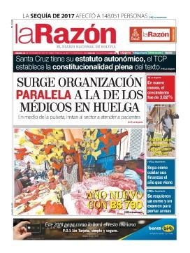 la-razon.com5a48cdcc4d341.jpg