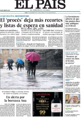 lapatilla.com5a2dd2bdca7bd.jpg