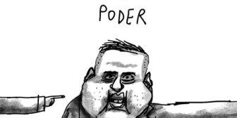 Caricaturas de la prensa internacional del miércoles 13 de diciembre de 2017