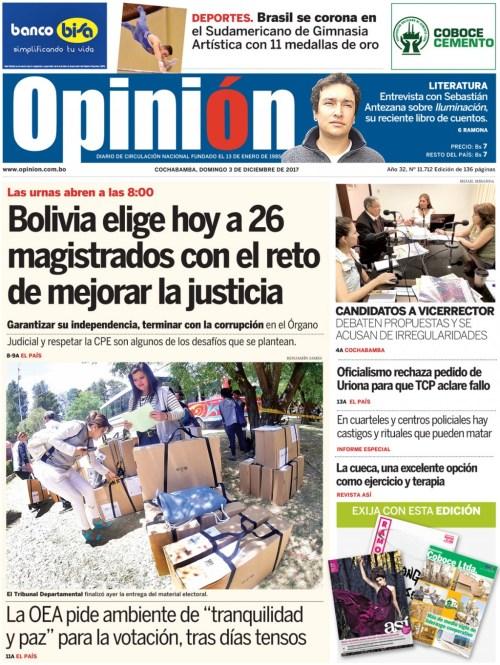 opinion.com_.bo5a23e3d8c0ac2.jpg
