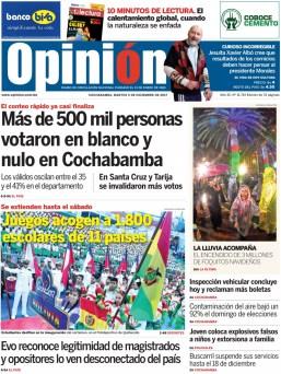 opinion.com_.bo5a2686ec0a02a.jpg