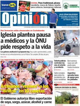 opinion.com_.bo5a3a4d5bb08fa.jpg