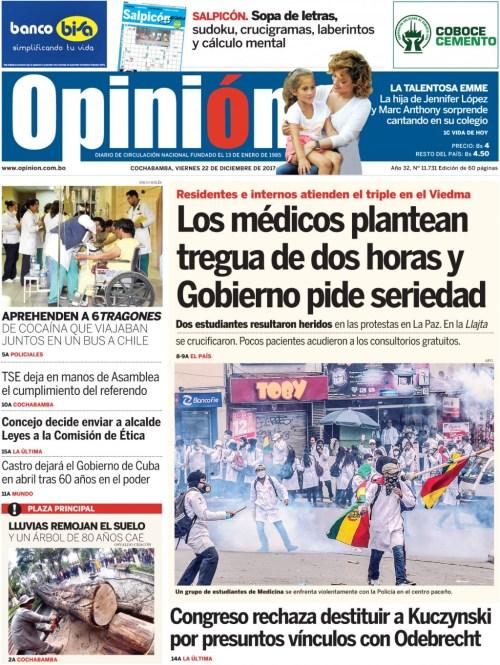 opinion.com_.bo5a3cf05e490de.jpg