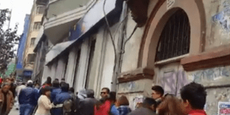 UniVida logra 35% de cobertura del SOAT en Bolivia y no amplía plazo