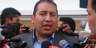 Presencia del mexicano Gonzales marca el inicio de los carteles de droga en Bolivia