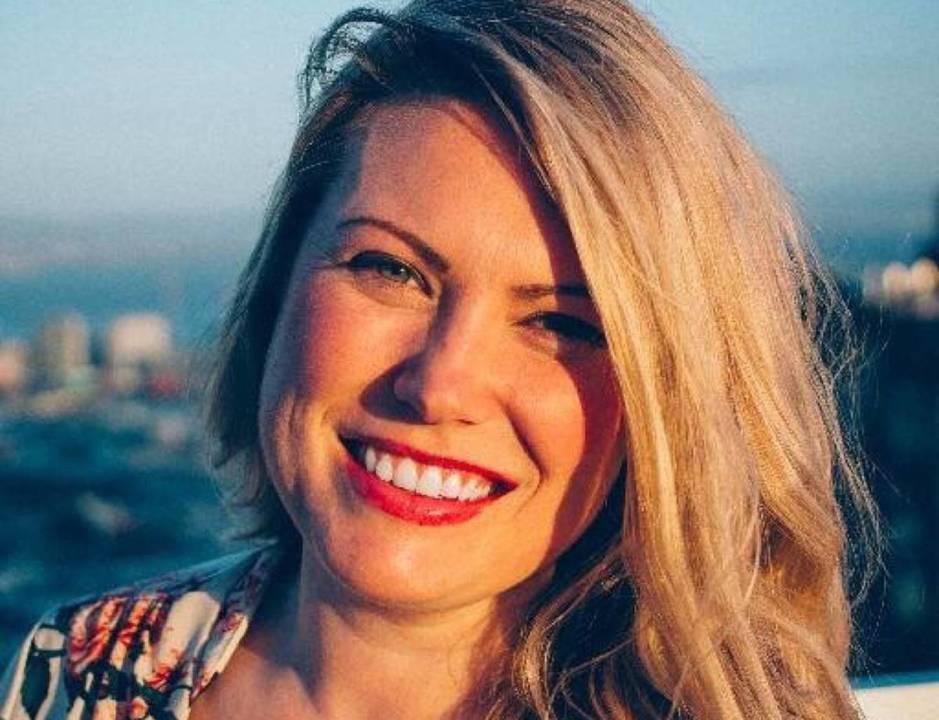 Esther Crawford es una de las emprendedoras que han denunciado la situación.