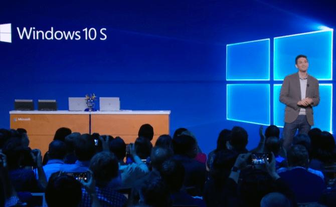 Microsoft lo confirma: Meltdown y Spectre harán que tu ordenador vaya más lento