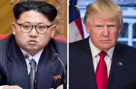 Presidente surcoreano abierto a cumbre intercoreana si se cumplen ciertas condiciones