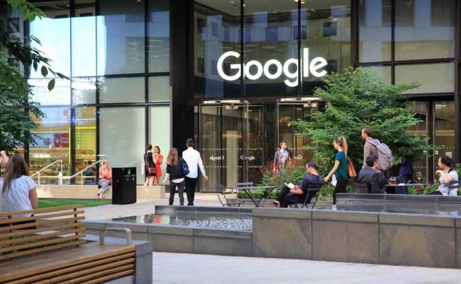 Google necesita plantar cara a Amazon y Alexa: prepara cambios para 2018