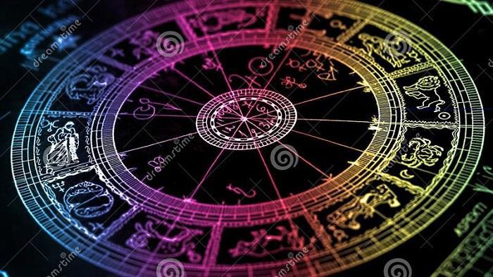 Horóscopo del viernes 12 de enero del 2018 de Josie Diez Canseco