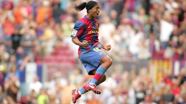 El hermano de Ronaldinho Gaúcho confirma el retiro del astro brasileño