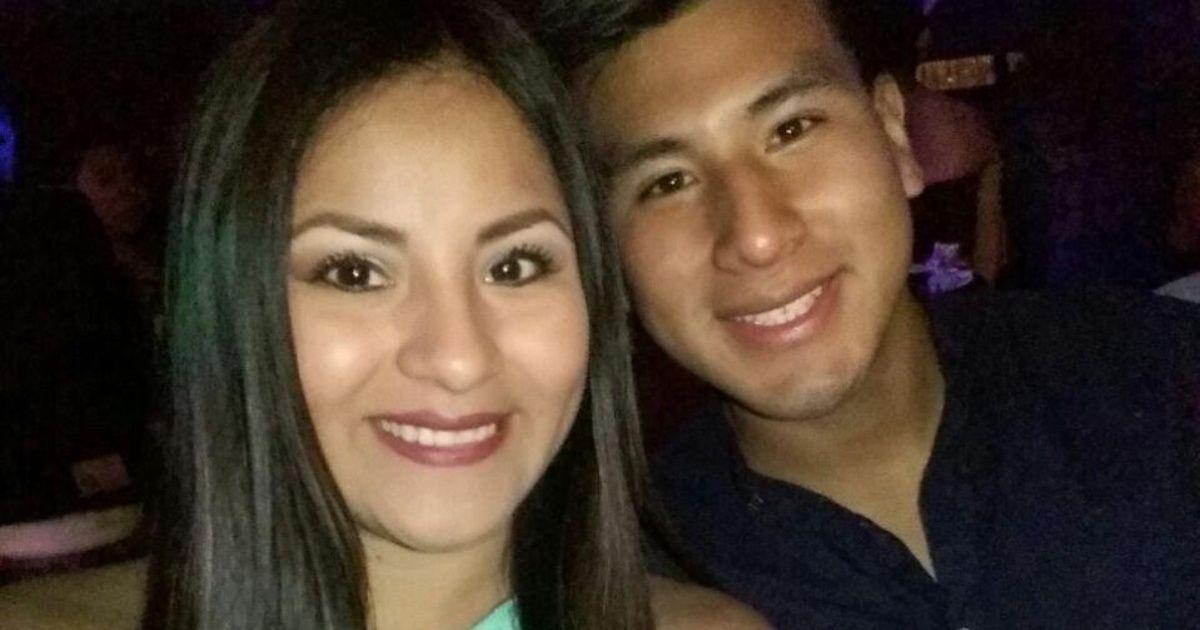 Boda viral de Tarija causa furor en  redes sociales