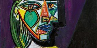 Cuadro de Picasso se subastará en Londres con precio de salida de USD 50 millones