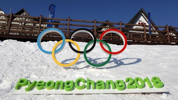 Inician audiencias para 39 rusos fuera de Juegos Olímpicos