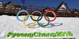 En medio del escándalo por dopaje, se espera que Rusia envíe 200 atletas a los Juegos Olímpicos de Invierno