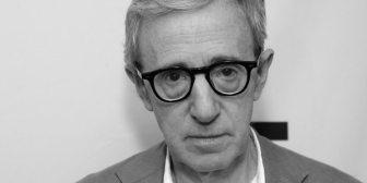 Woody Allen, en el patíbulo: quiénes son los actores y actrices que condenan al célebre director y qué dicen de él