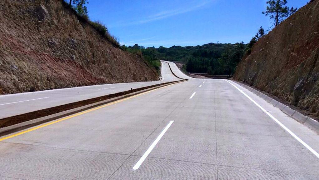 Resultado de imagen para en carreteras en 12 años