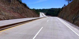 Gobierno invirtió $us 6.653 millones en carreteras en 12 años