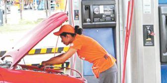 Asosur: las conversiones a gas no acompañan apertura de surtidores a GNV