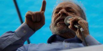 Día clave para Lula da Silva: la Justicia decide si ratifica o anula la condena a nueve años y medio de prisión por corrupción