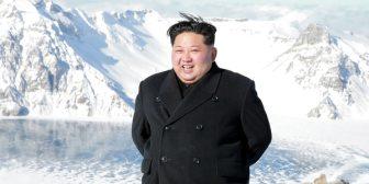 Otra amenaza de Corea del Norte al mundo: dice tener armas nucleares para frustrar cualquier ataque en su contra