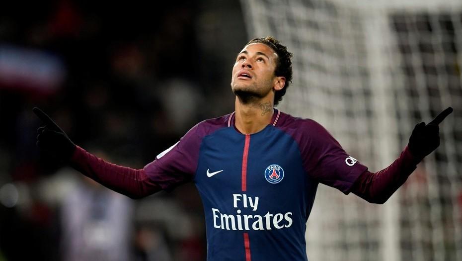 Neymar rebajaría su sueldo para jugar en Real Madrid