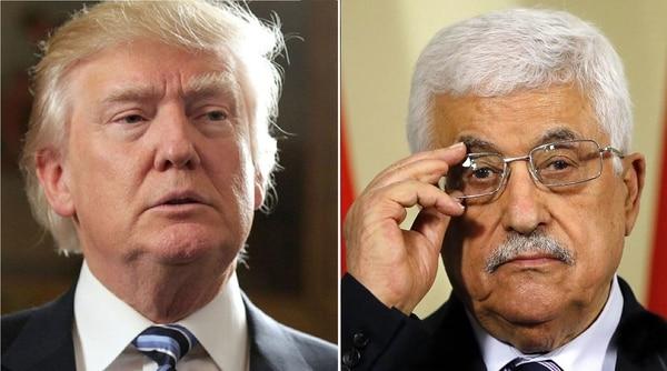 Piden en Foro de Davos criticar a Trump por racista