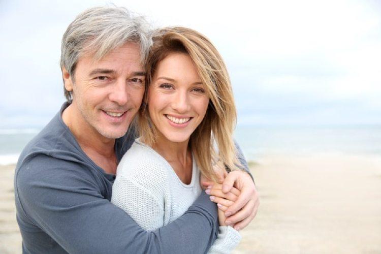 Los 40 están marcados por la consolidación de la familia y el crecimiento profesional