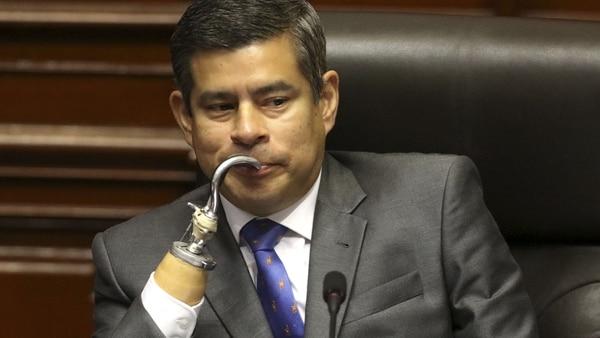 Cuestionan que Nicolás Maduro pretenda participar de Cumbre de las Américas