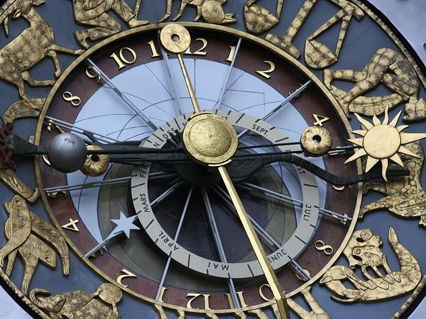 Horóscopo del lunes 29 de enero del 2018 de Josie Diez Canseco