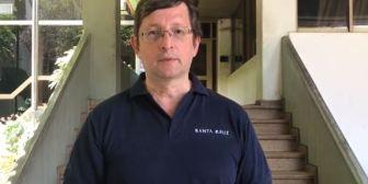 Oscar Ortiz: la abrogación del Código Penal es el resultado del esfuerzo ciudadano