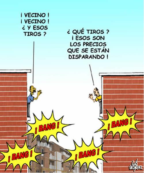 caricatura 312012018