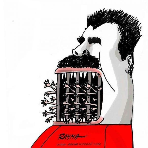 caricatura 412012018
