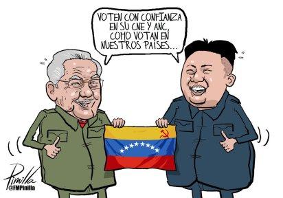 caricatura dom1