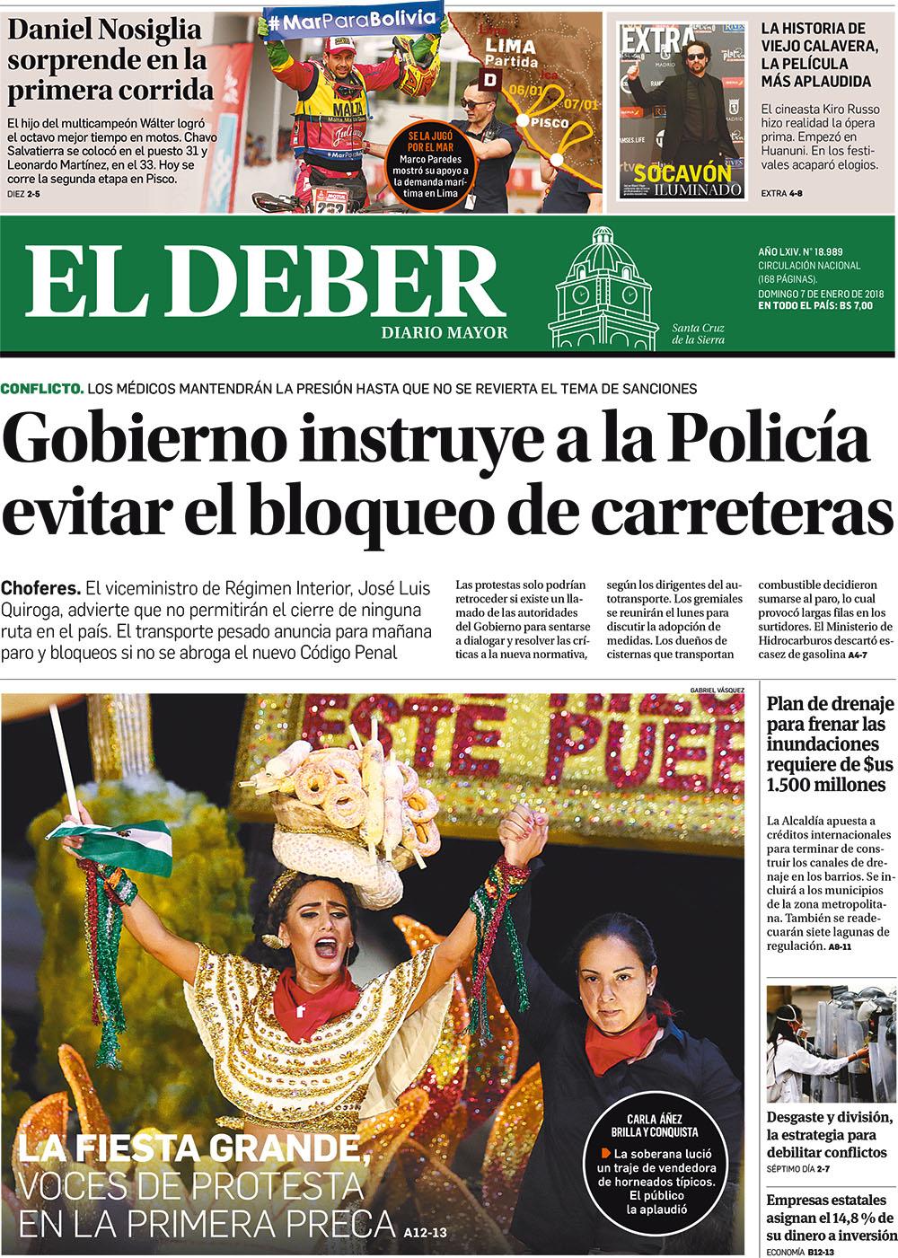 eldeber.com_.bo5a520847f015f.jpg