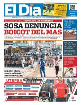 eldia.com_.bo5a6b14cfc7ed5.jpg