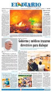 eldiario.net5a4a1f54b0538.jpg