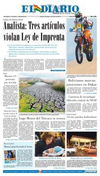 eldiario.net5a520852588d6.jpg