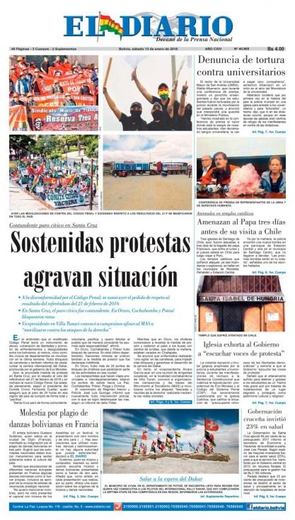 eldiario.net5a59f15855409.jpg