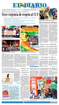 eldiario.net5a5b42d47d16c.jpg