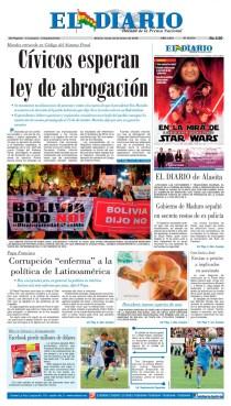 eldiario.net5a65cedf9695c.jpg