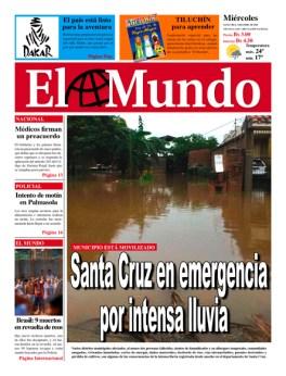 elmundo.com_.bo5a4cc25c27dd8.jpg